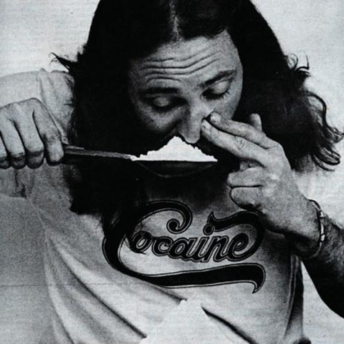 Sully - Kokaine (Ed E.T & D.T.R vs MCP Remix)