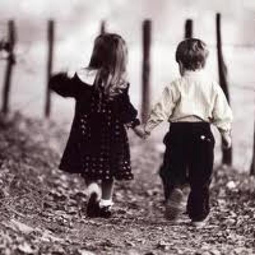 Take me I'll follow - Bobby Caldwell (Cover By Serge Cloma)