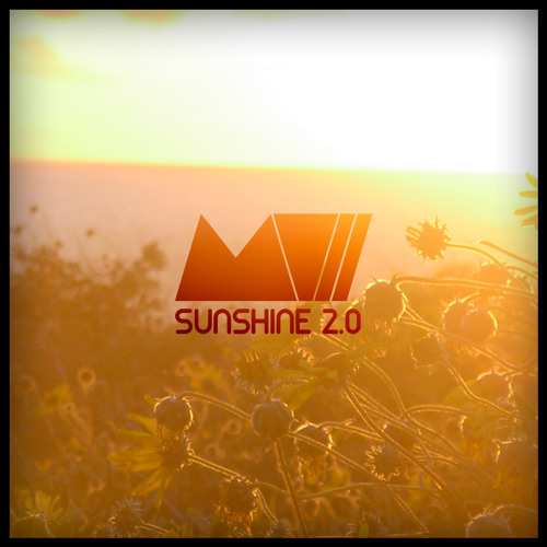 Sunshine 2.0 (Original Mix)