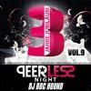 Peerless Night Mix Vol.9