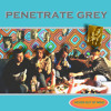 Penetrate Grey - Never Out Of Mind - 05 - Dark Eyes