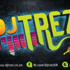DJ Trez - Ultimix at 6 (August 2013)