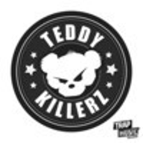 Teddy Killerz -  Tomorrow [FREE MP3 DOWNLOAD]