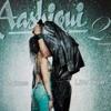 Aashiqui 2 flute