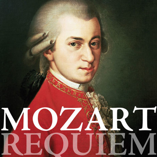 Requiem Mass In D Minor, K. 626- V. Sequentia- Rex Tremendae (Wolfgang Amadeus Mozart)