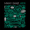 Kids (Cid Rim Remix)