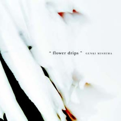 """""""flower drips"""" album Trailer(Available now on iTunes)"""