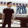 Shane Filan - Todays Not Yesterday (Clip)
