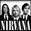 Nirvana - Seasons in the sun