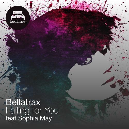 Falling For You Ft Sophia May (Original Mix)