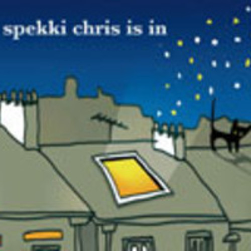 On Your Way Home