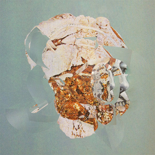 Bow Arrow - Aleph Null - Smoke Mirrors