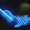 Lyrical Blues - The Whispering Eyes