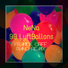 Nena - 99 LuftBallons ( Franck Orff Piano Remix ) ∞ Free Download