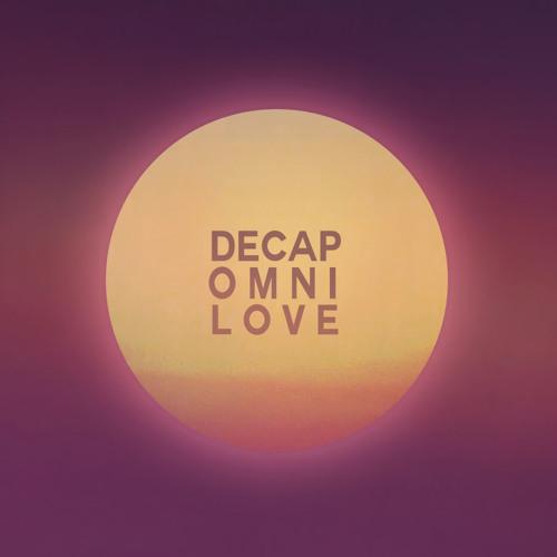 07 - Decap - Run