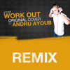 J Cole - Work Out (Andru Ayoub Remix) - FREE DOWNLOAD