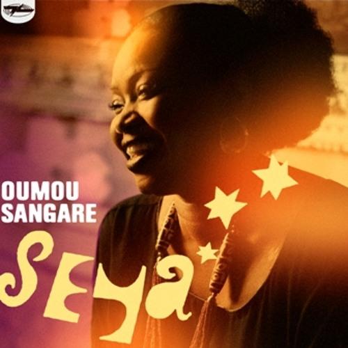 Oumou Sangaré - Sounsoumba (Seya)