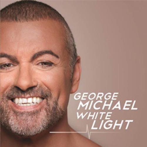 White Light (2012)