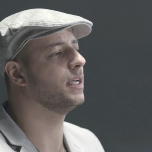 ماهر زين - الحب يسود (إهداء إلى سوريا) - Maher Zain - Alhubbu Yasood -Syria