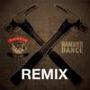 Slaughterhouse - Hammer Dance (Andru Ayoub Remix) - FREE DOWNLOAD