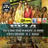 1234-Get-On-The-Dance-Floor-Exclusive-DJ ARIF