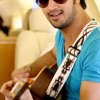 Atif Aslam  Koi Bataye Na For The Uncoming Songs