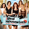 The Real Housewives Of New York - Theme