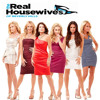The Real Housewives Of Beverly Hills - Theme