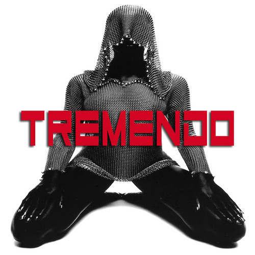 Tremendo by Just Out Zonin