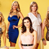 The Real Housewives Of Orange County - Theme