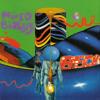 Beck - Mixed Bizness - Cornelious Remix