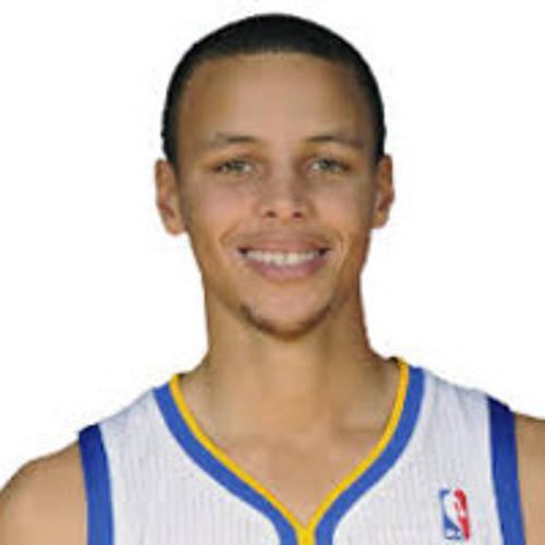 Steph Curry on ESPN SportsNation (8/8/13)