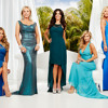The Real Housewives of Miami - Theme