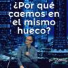 ¿Por qué caemos en el mismo hueco? - Pastor Andrés Corson - 4 Agosto 2013
