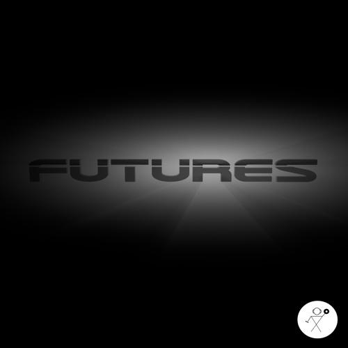 ArTiPHx - Futures Promo
