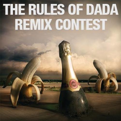 Dada Life - Happy Violence (Jambosh Remix)