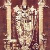 A Song on Lord Sri Venkateswara Swami, Tirumala