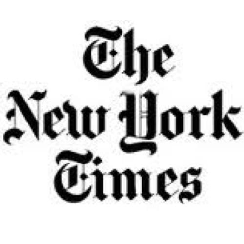 080913 NYT On NSA