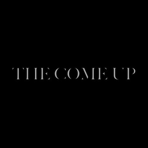 The Come Up ft. C-Jayy and Mike B