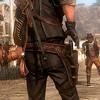 Wild West Duel Game Music