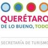 Eva Ortíz nos invita a La Isla Querétaro