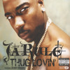 Ja Rule - Thug Lovin (DJ.Delivery Dubplate)