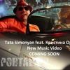 Tata Simonyan feat. Kristina O