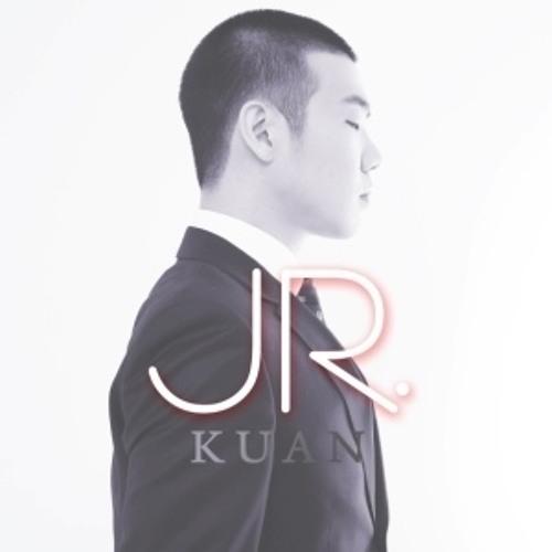 Kuan (콴) - My all (LIVE on TBC Radio)