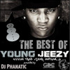 Trap Star Anthem (Best Of Young Jeezy)