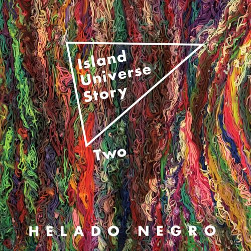 "Helado Negro, ""Stop Living Dead"""