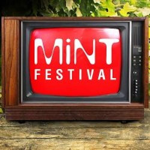 Mint Festival Promo Mix - Vital Techniques [JungleJam & Detonate Arena]