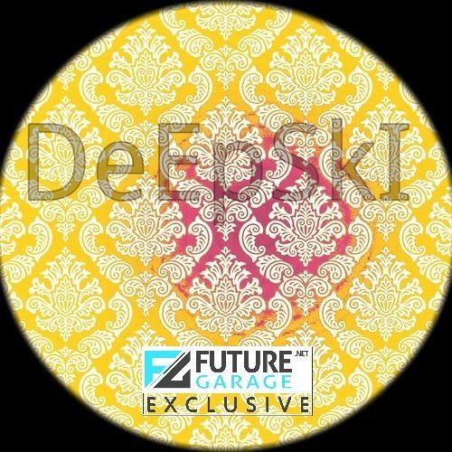 Lap Reset by Deepski - FutureGarage.NET Exclusive