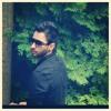 Shinda Multani Ft Rupin Kahlon   Full Video   2013   Latest Punjabi Songs