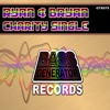 GTX075 : Ryan & Bryan - The Charity Single (It's Not an R & B Track)